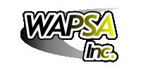 WAPSA Inc.